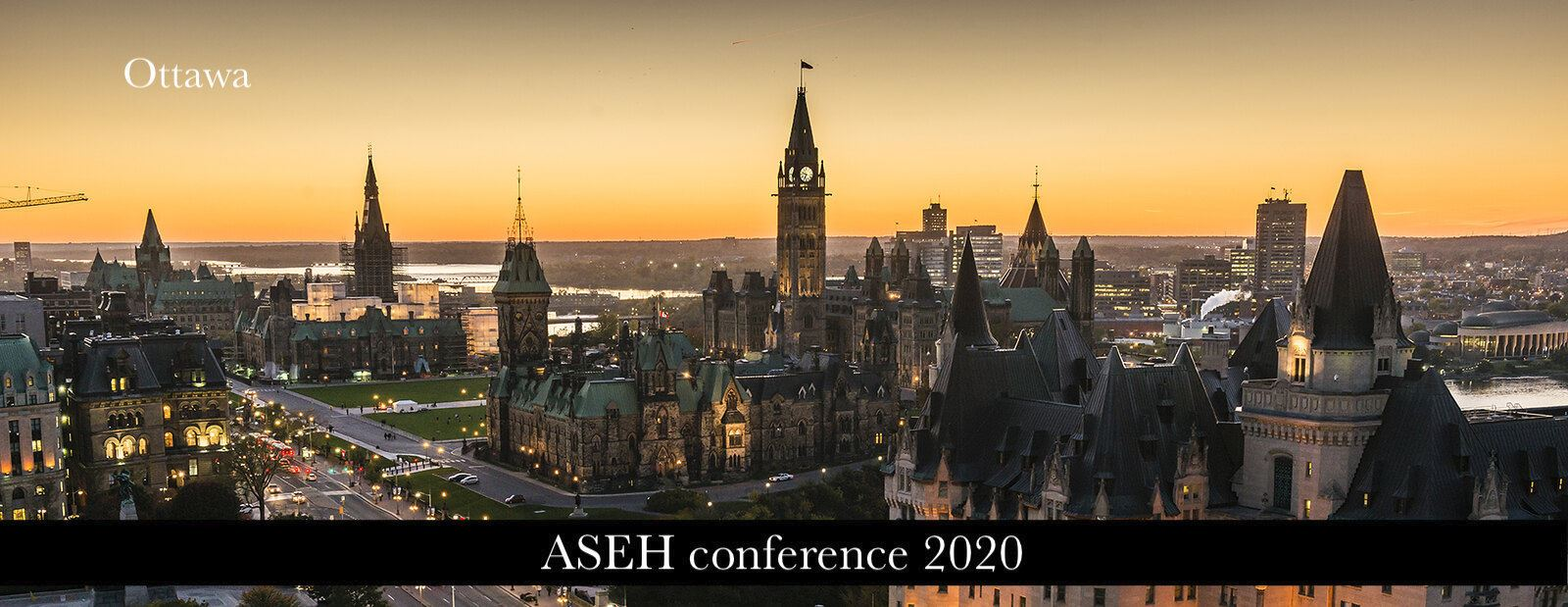 ASEH 2020